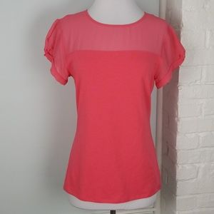 NWT Express blouse